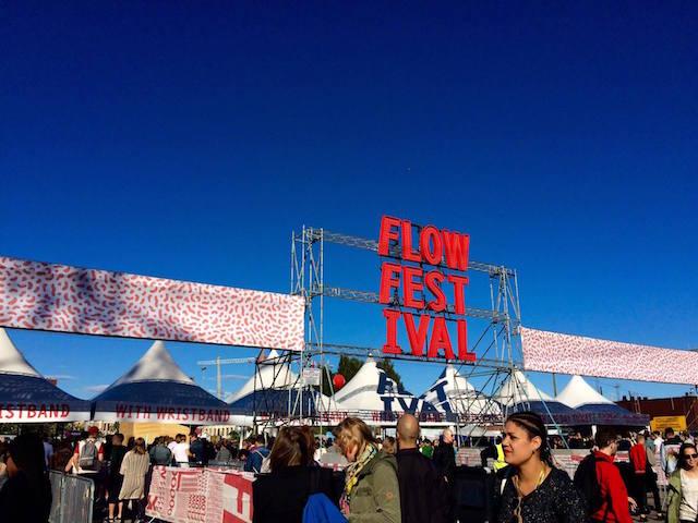 Flow-Festival-2016-4