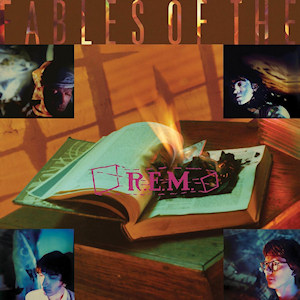r-e-m-_-_fables_of_the_reconstruction