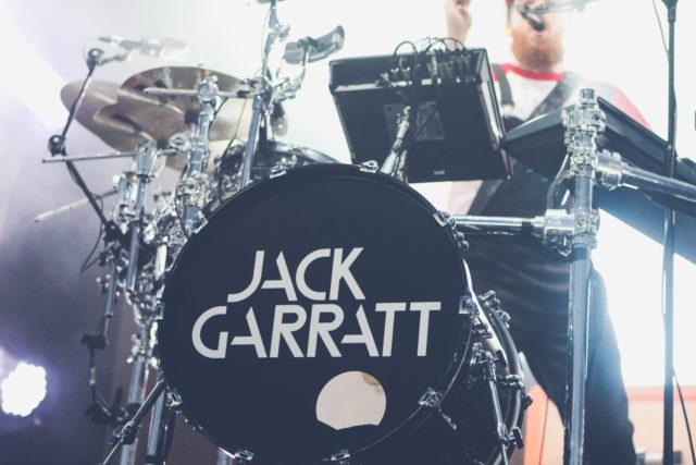 Way-Out-West-2016-10-Jack-Garratt