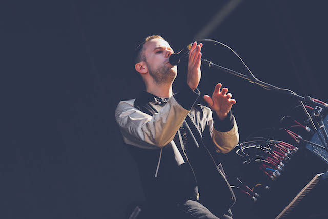 Way-Out-West-2016-15-M83