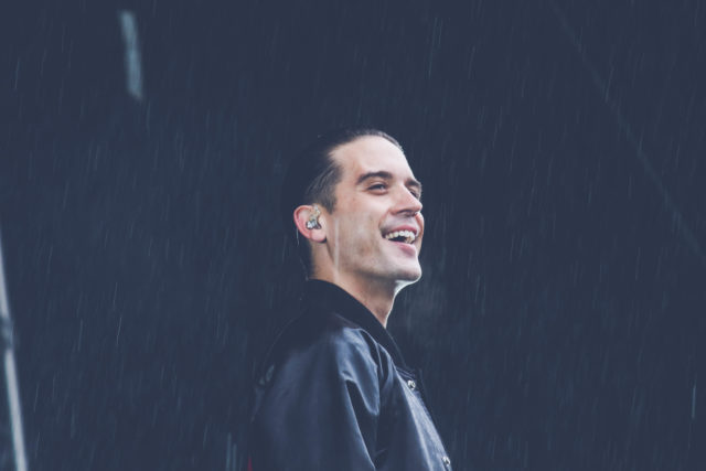 Way-Out-West-2016-2-G-Eazy