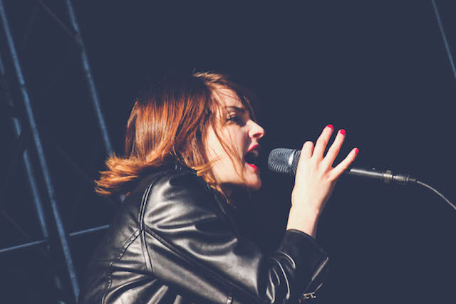 Way-Out-West-2016-20-CHVRCHES