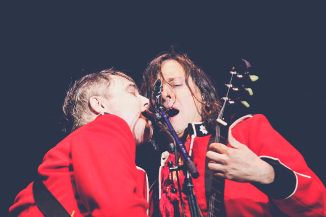 Way-Out-West-2016-22-The-Libertines