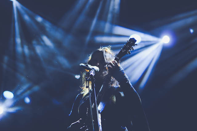 Way-Out-West-2016-35-Chelsea-Wolfe