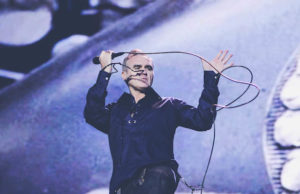 Way-Out-West-2016-37-Morrissey