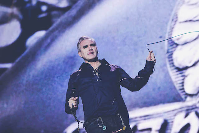 Way-Out-West-2016-38-37-Morrissey