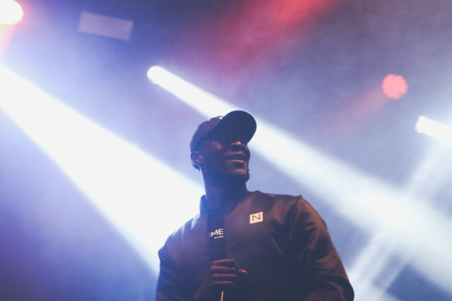 Way-Out-West-2016-38--Stormzy