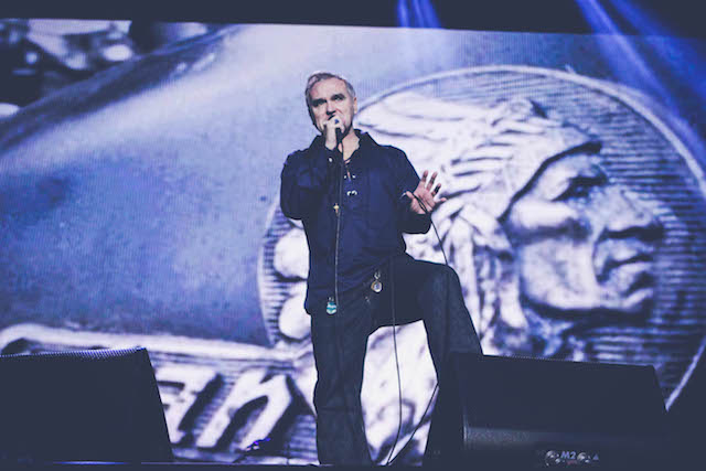 Way-Out-West-2016-39-37-Morrissey