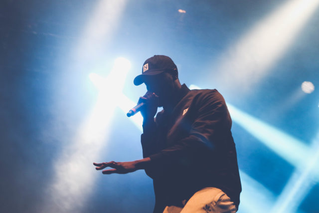 Way-Out-West-2016-39--Stormzy