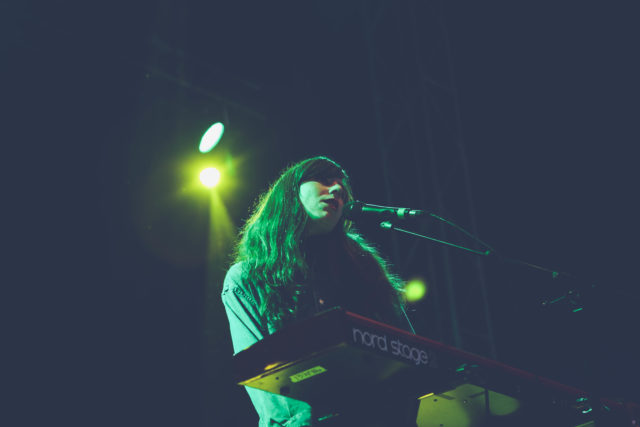 Way-Out-West-2016-4-Julia-Holter