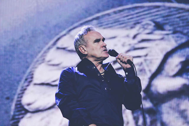 Way-Out-West-2016-40-37-Morrissey