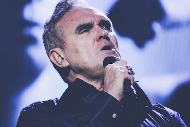 Way-Out-West-2016-41-37-Morrissey