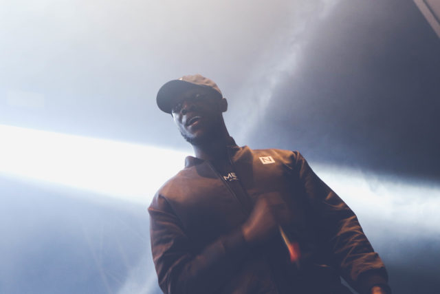 Way-Out-West-2016-41--Stormzy