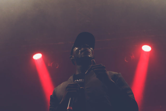 Way-Out-West-2016-42--Stormzy