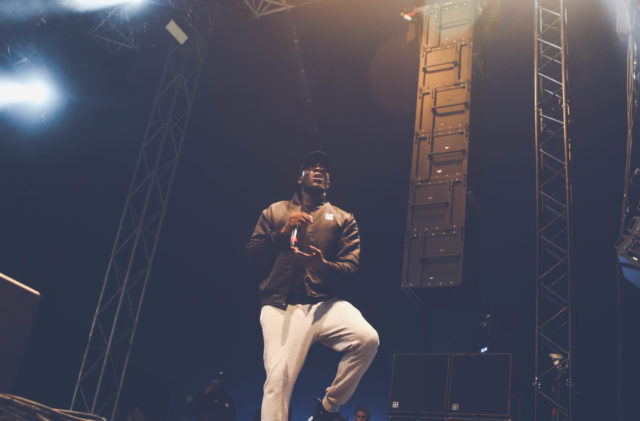 Way-Out-West-2016-45--Stormzy