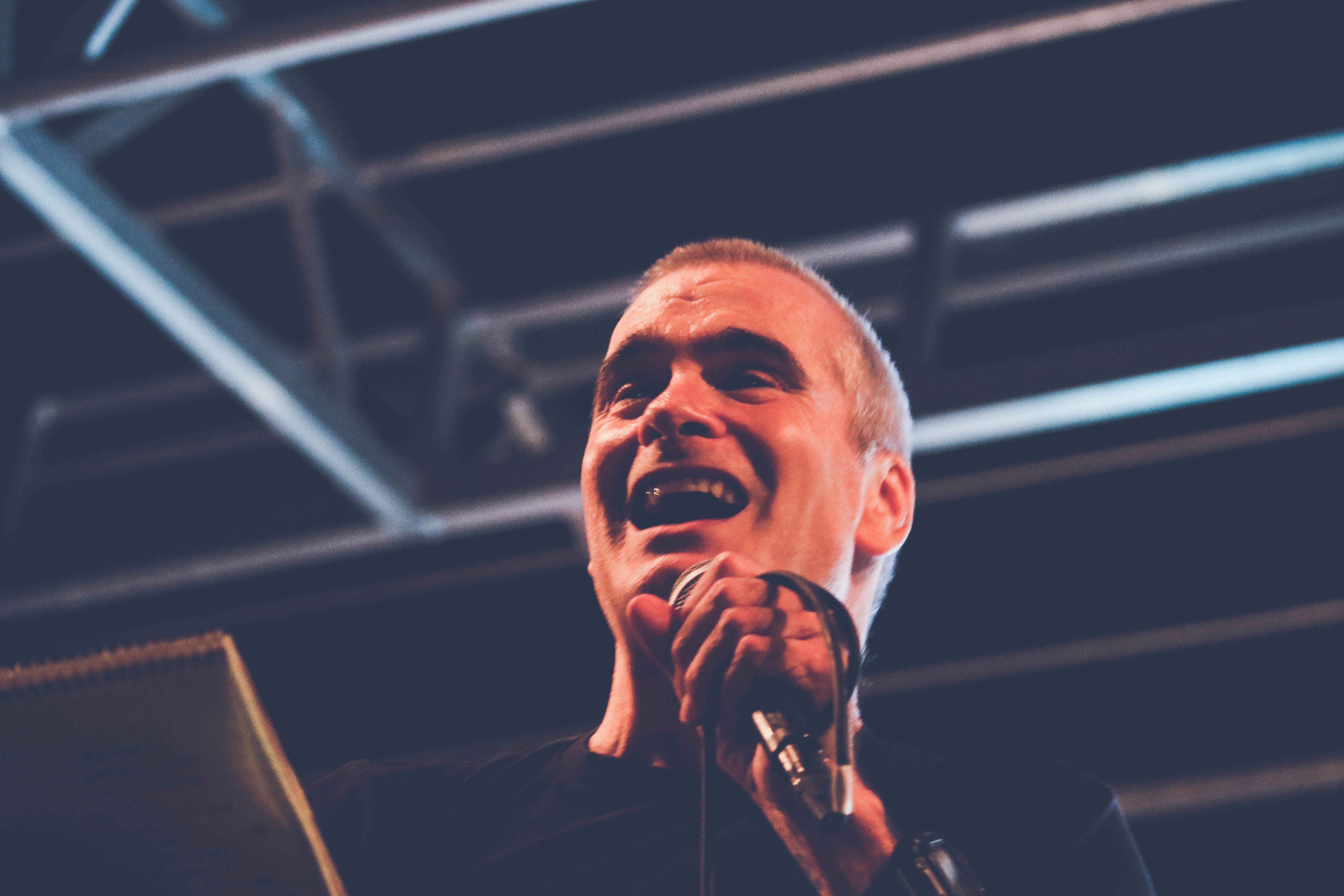 Way-Out-West-2016-53--Henry-Rollins