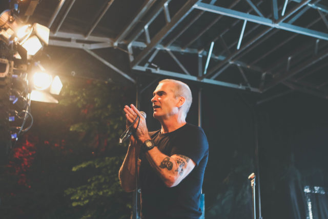 Way-Out-West-2016-58--Henry-Rollins