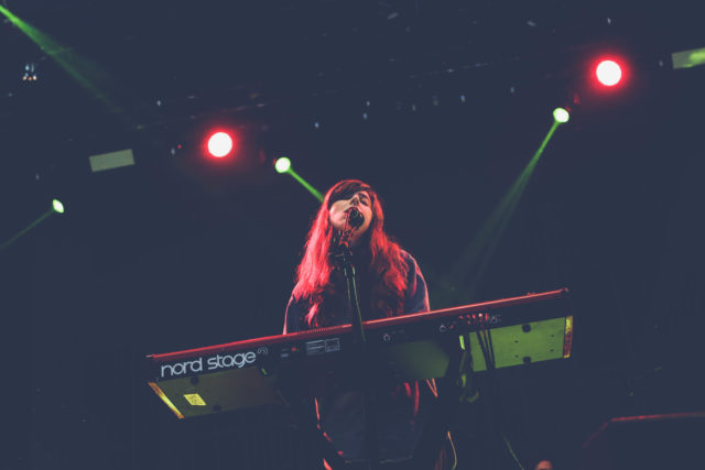 Way-Out-West-2016-6-Julia-Holter