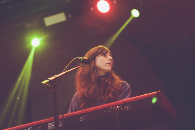 Way-Out-West-2016-7-Julia-Holter