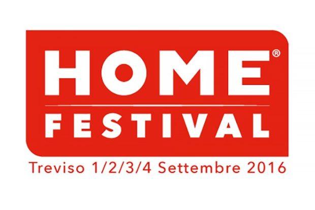 home-festival-2016-programma-informazioni-concerti-660x440