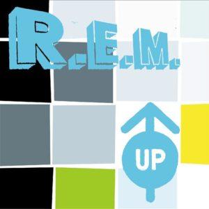 rem up