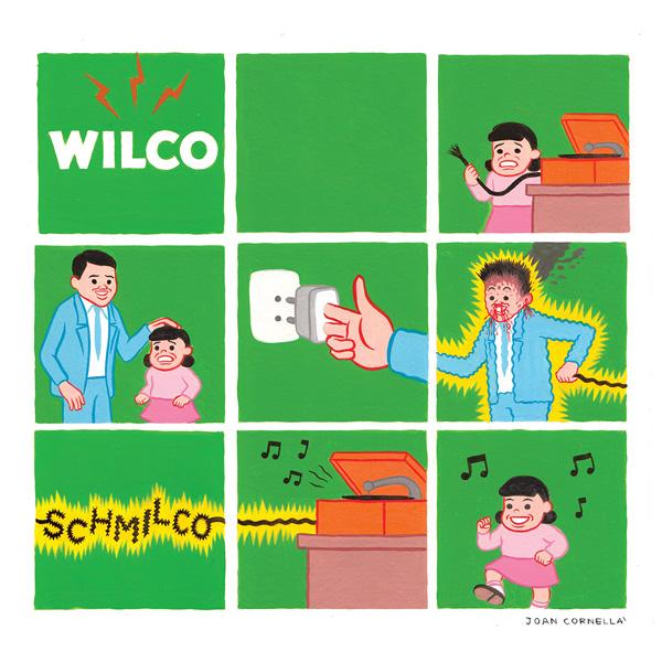 wilco_schmilco_600