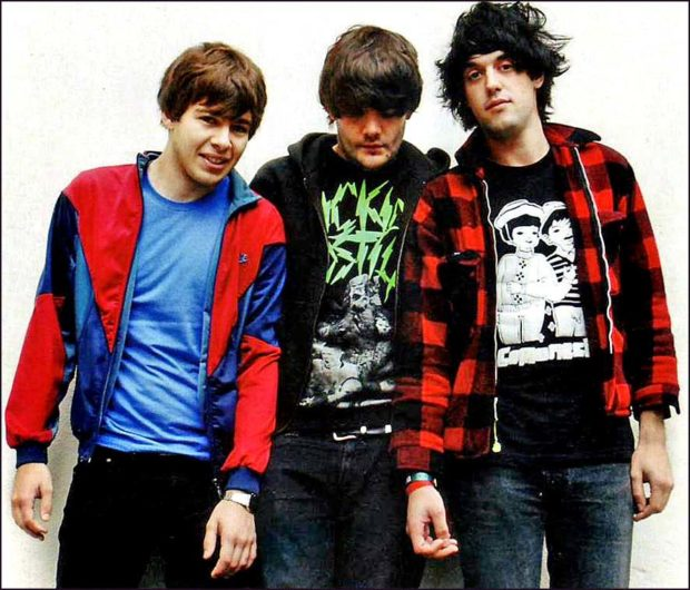 groupe-klaxons-2006