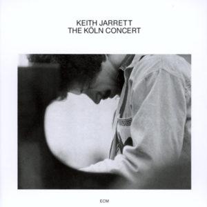 keith-jarrett-the-koln-concert