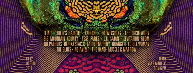 header-rome-psychfest