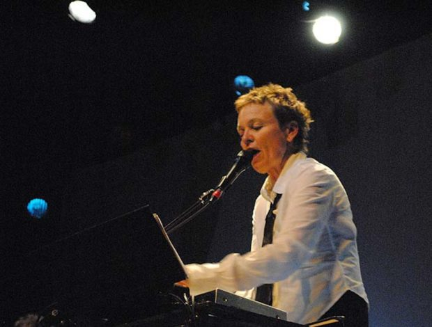 laurie-anderson-1