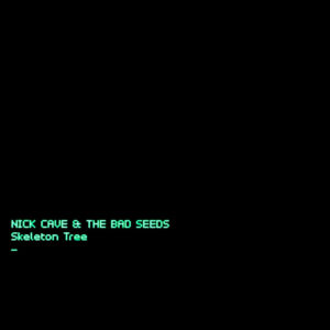 nick-cave-bad-seeds-skeleton-tree