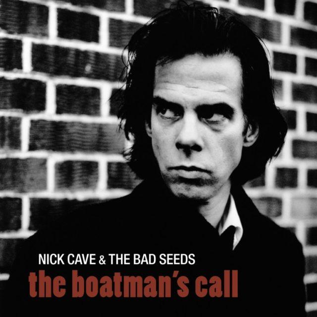 nick-cave-boatman-s-call