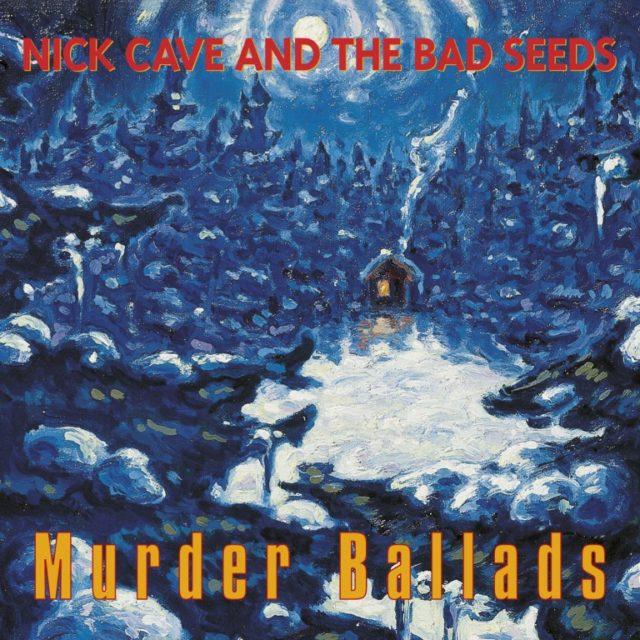 nick-cave-murder-ballads