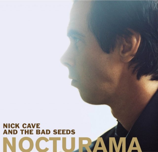 nick-cave-nocturama