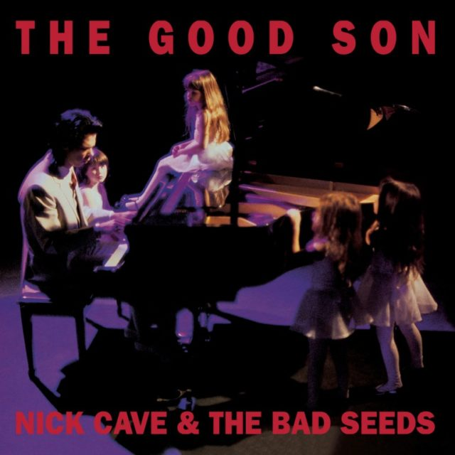 nick-cave-the-good-son