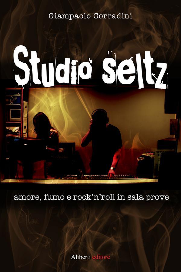 seltz