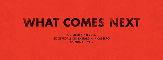 what-comes-next