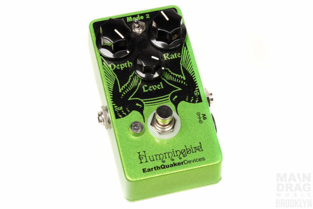 hummingbird-earthquaker-devices