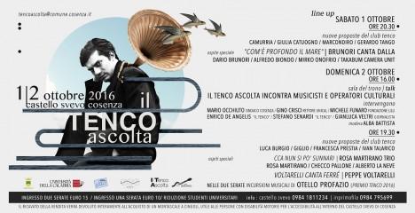 locandina-ok_tenco-ascolta-1-468x240