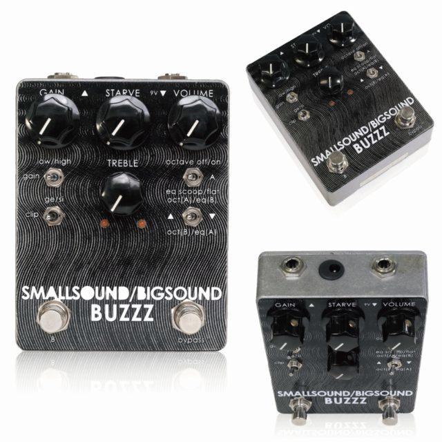 team-awesome-fuzz-machine-small-sound_big-sound
