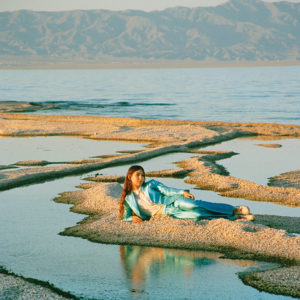 weyes-cover790