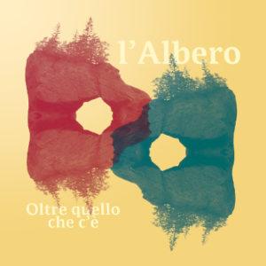 cover-albero-album-sito