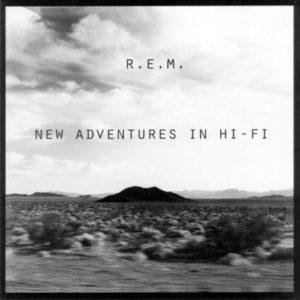r-e-m-new-adventures-in-hi-fi
