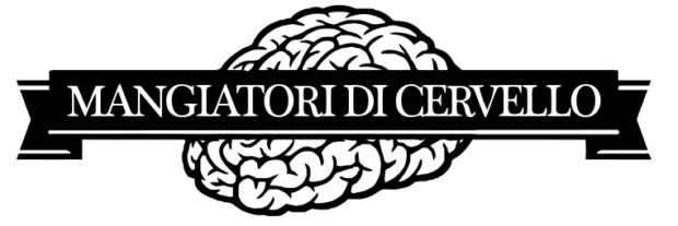 logo-trasparenza_vectorized
