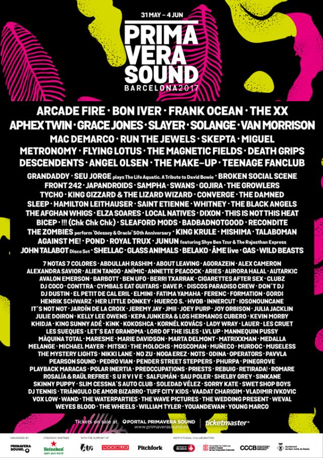 primavera-sound-2017-poster-2