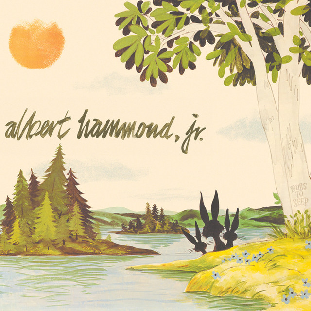 albert-hammond-jr-yours-to-keep