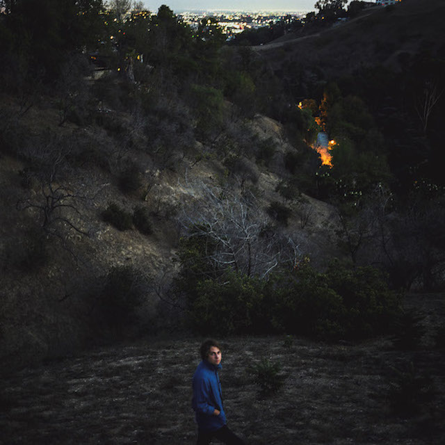 kevin-morby-singing-saw