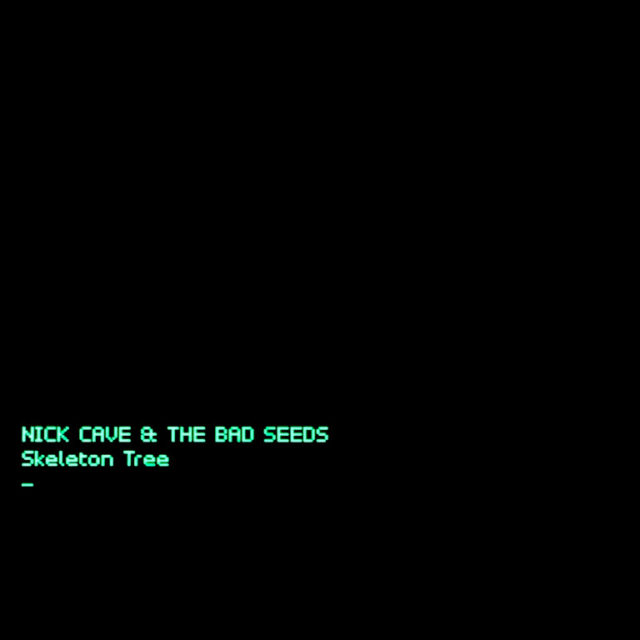 nick-cave-skeleton-tree
