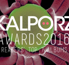readers-top-7-albums