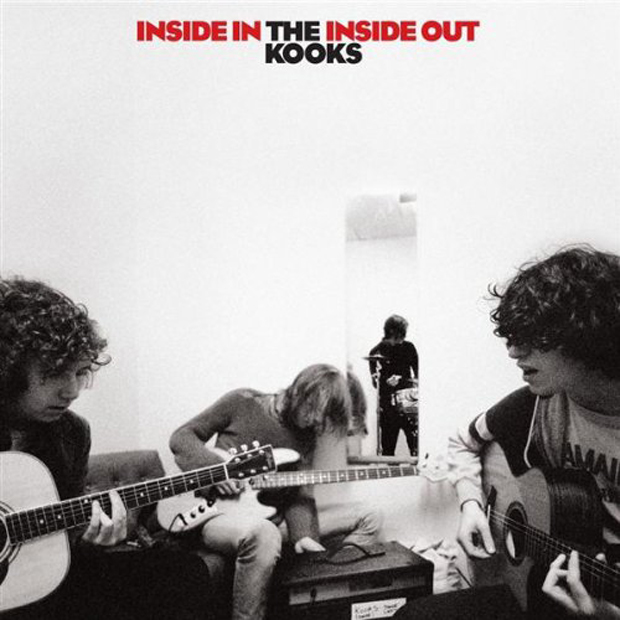 the-kooks-bottom